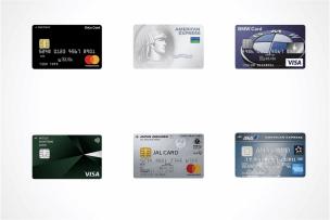 クレジットカード モテるのアイキャッチ(2021年版)