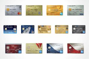 マイル カードのアイキャッチ(2020年版)